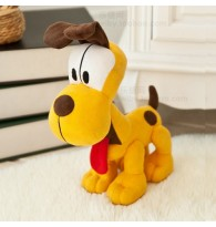 Crafts Dog Sew and Stuff Kit - Disney Pluto