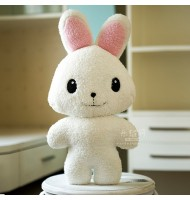 Crafts Sew Stuff Kits - Bunny