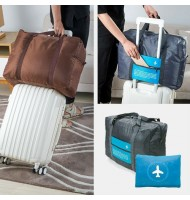 Travel Foldable Water Proof Bag