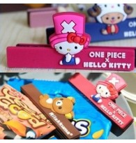Hello Kitty Food Bag Seal Clip