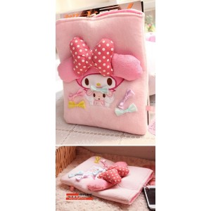 Melody Ipad Cover