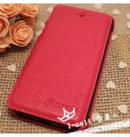 Screen Cover Iphone 5 Casing