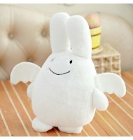 Bunny angel Plush Doll