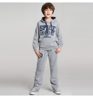 Boys Space 1987 Tracksuit