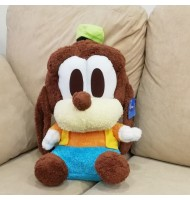 Goofy Towel Cloth Doll Plush