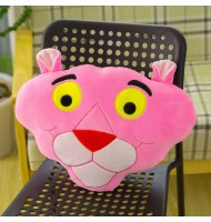 Pink Panther Cushion Pillow