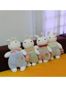 Metoo Baby Doll Plush