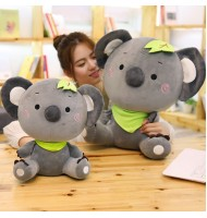 Koala Stuffed Plush Doll Plush