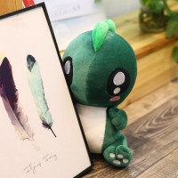 Dinosaur Doll Plush Toy